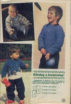 furgeujjak 1987 11 - Мира 3 (RETRO) - Álbumes web de Picasa