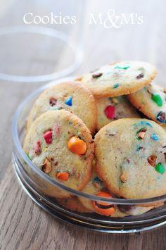 cookies-m-m-s--3-.JPG