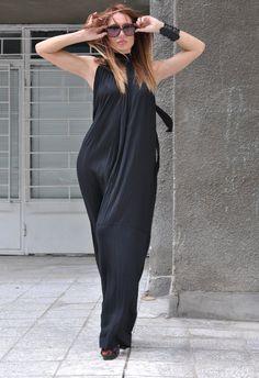 72 Best Bare back dress images  65d7c55bee6b