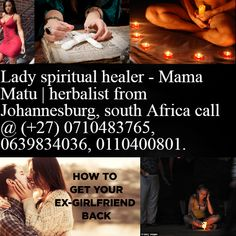 Spells casting in soweto midrand jhb sa africa uk usa dubai uae and cana Witchcraft Love Spells, Lost Love Spells, Healing Spells, Powerful Love Spells, Easy Spells, Luck Spells, Money Spells, Spiritual Love, Spiritual Healer