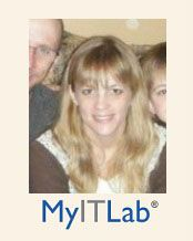 """""""MyITLab has taught me a great deal of material since the first day I logged on. I believe it will help me all the way through college."""" Click the photo for the full story! Wall Of Fame, Student Success, All The Way, Your Story, Great Deals, University, College, Teaching, Lab"""