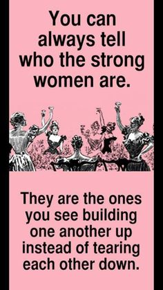 """Empowering Women with Strong Women Empowerment Quotes from Highly Successful Women: """"Women empowerment"""" and """"women equality with men"""" is a universal issue. Empowering women with strong women empowerment quotes Great Quotes, Quotes To Live By, Awesome Quotes, Genius Quotes, Interesting Quotes, Motivational Quotes, Inspirational Quotes, Quotable Quotes, True Quotes"""