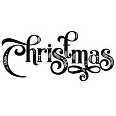 We have craft machine cut files, fonts, SVGs, and other digital content for use with the Silhouette CAMEO® and other electronic cutting machines. Christmas Wood, Christmas Quotes, Christmas Design, Christmas Projects, Vintage Christmas, Christmas Decals, Black Christmas, Silhouette Design, Silhouette Projects