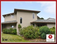 SOLD for $625,000 - 4990 SW Surf Pines Ln, Waldport OR 97394. #realestate #beautifulhomes #soldhomes