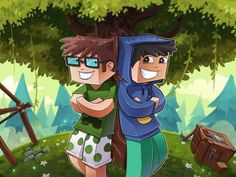 Tazercraft Pac E Mike, Pokemon, Wallpaper, Diy And Crafts, Anime, Star Wars, Draw, Memes, Fictional Characters