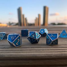Pin On Norse Themed Metal Dice 36,401 likes · 203 talking about this. pinterest