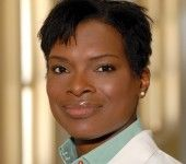 Sylvia E. Morris, MD, MPH, is a board-certified physician in internal medicine and holistic medicine.   In addition to her clinical practice, she is a community health advocate as well as a medical consultant and commentator for media outlets such as The Weather Channel, Atlanta Fox 5 News, and CNN.com.