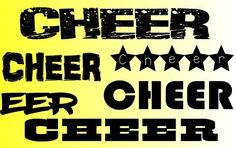 Blinged yellow ombre cheer beach towel  $30  sizes 70x140cm