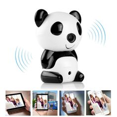 https://fastactionzk.online/products/1080p-12mp-hd-mini-camera-night-vision-outside-nanny-digital-micro-cam-motion-detection-camcordor-recorder-infrared-function