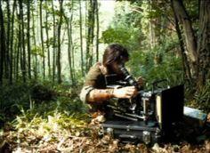 Robin of Sherwood_2