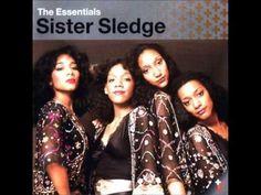Sister Sledge - Lost In Music  (Dimitri From Paris Remix) - Tronnixx in Stock - http://www.amazon.com/dp/B015MQEF2K - http://audio.tronnixx.com/uncategorized/sister-sledge-lost-in-music-dimitri-from-paris-remix-2/