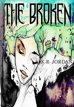 The Broken by K.R. Jordan, http://www.amazon.com/dp/B00SNP5ZBI/ref=cm_sw_r_pi_dp_CydYub16FCYHM