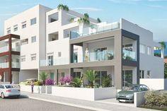 недвижимость лимассола продажа
