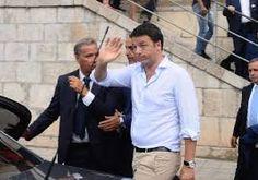 Sicilia: la storia infinita e vergognosa della Fiat di Termini Imerese