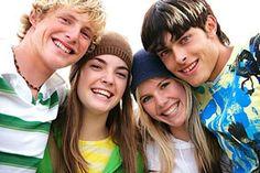 Международный день молодежи  http://www.dostavka-tsvetov.com/news/mezhdunarodnyj_den_molodezhi/2014-05-15-446