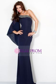 Evening Dresses, New arrivals, Thousands of choices. Evening gowns and Formal evening dresses you must have. Win a free Evening Dress or gown, and more giveaways every day. Chiffon Evening Dresses, Mermaid Evening Dresses, Formal Evening Dresses, Ball Dresses, Evening Gowns, Strapless Dress Formal, Prom Dresses, Dresses 2014, Evening Party