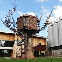 America's Coolest Breweries