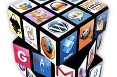 Five Useful Apps for Social Work Students