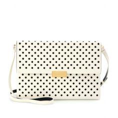 Shop now: Stella McCartney Shoulder Bag