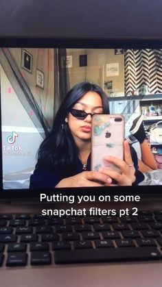 Snap Filters, Insta Filters, Snapchat Filters, Photo Editing Vsco, Instagram Photo Editing, Instagram And Snapchat, Film Photography Tips, Photography Filters, Creative Photography