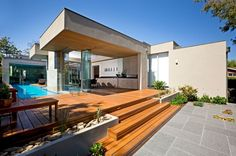 Canterbury Residence by Canny 03
