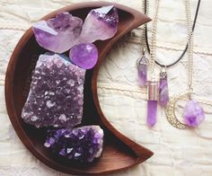 witch circle | via Tumblr | We Heart It