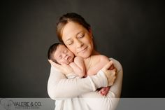 best baby portrait studio - Google Search