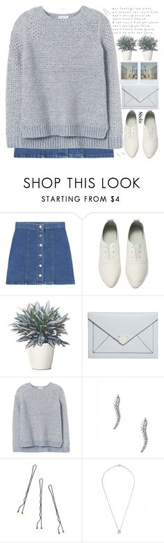 """""""okay but why does my skin hate me so much??"""" by alienbabs ❤ liked on Polyvore featuring Dorothy Perkins, Rebecca Taylor, Polaroid, Conair, clean, organized and shein"""