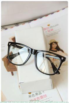 *คำค้นหาที่นิยม : #เลนส์แว่นตากันแสงคอม#แว่นกันแดดแบบใส#แว่นตาfendi#แว่นกรอบพลาสติก#แว่นสายตาน้ำหนักเบา#สายตาสั้นชั่วคราว#บิ๊กอายรายวัน#หางานห้างแว่น#แว่นตาสำหรับเล่นคอม#แว่นตาraybanผู้หญิงของแท้    http://pricelow.xn--l3cbbp3ewcl0juc.com/แว่นสายตากันแดด.ราคา.html