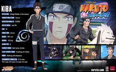 Naruto Shippuden wallpapers with characters from the animation series. Like Naruto Uzumaki, Sasuke Uchiha, Jiraiya, Sakura, Konan and more. Naruto Kakashi, Anime Naruto, Naruto Art, Gaara, Anime Guys, Boruto, Naruhina, Naruto Shippuden Characters, Naruto Shippuden Anime