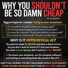Affiliate marketing for beginners learning how to make money online for beginners with FREE TRAINING. New Business Ideas, Business Money, Business Planning, Business Tips, Online Business, Career Planning, Successful Business, Make Money Blogging, Make Money From Home