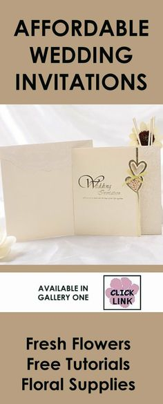 Find This Pin And More On Cheap Affordable Wedding Invitations