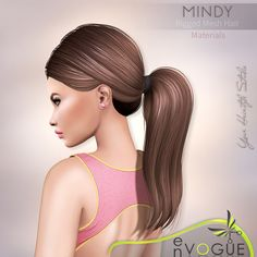 Ombre Color, Limo, Maps, Hairstyle, Studio, Colors, Blog, Hair Style, Study