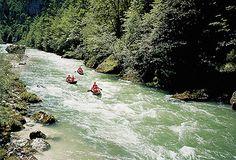http://www.gridlon.com/de-abenteuer-sommerurlaub-tirol.htm  Abenteuer in den Tiroler Alpen.