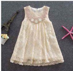 vestido niña talla 2-6, bodas y/o bautizos escríbenos infocastablanca@gmail.com