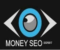 """Método Money Seo Expert - O Segredo Dos """"Gurus"""" do SEO REVELADO. #curso de Seo"""