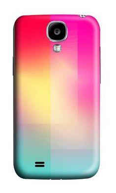 Samsung Galaxy S4 I9500 Case DAYIMM Color Gradation PC Hard Case for Samsung Galaxy S4 I9500 DAYIMM? http://www.amazon.com/dp/B0136D4LVG/ref=cm_sw_r_pi_dp_DXXgwb1XCS16T