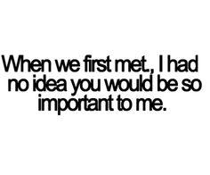@karsyn sharp. Thats true