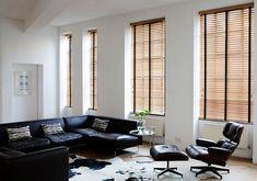 42 best raamdecoratie homingxl images on pinterest indoor window