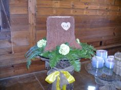 Groom's Cake Groom Cake, Alabama, Catering, Wedding, Valentines Day Weddings, Gastronomia, Weddings, Mariage, Marriage