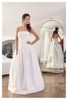 30 Best SCATTI IN ATELIER images  61d97cad2aa