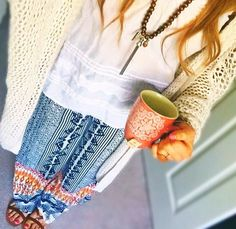 Cambria joys style is me Cambria Joy, So Little Time, Sunny Days, Spring Outfits, What To Wear, Style Inspiration, My Style, Stylish, Instagram Posts