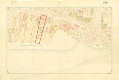 Atlas da carta topográfica de Lisboa 50.jpg