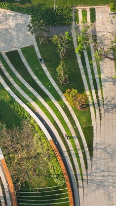 LAB is founded from the belief that landscape architecture plays an essential role in the development of human settlement and its environment: a belief that is fundamental in shaping culture expression #landscapearchitectureplaza