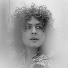 October Marc at the Chateau d'Herouville studio France whilst recording Tanx. (Photo by Michael Putland) Marc Bolan, Children Of The Revolution, Electric Warrior, Rock Hits, Lovely Smile, Rock Concert, Glam Rock, Music Tv, T Rex