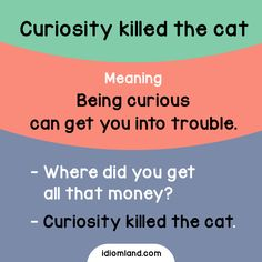 Are you curious? - Repinned by Chesapeake College Adult Ed. We offer free classes on the Eastern Shore of MD to help you earn your GED - H.S. Diploma or Learn English (ESL) . For GED classes contact Danielle Thomas 410-829-6043 dthomas@chesapeke.edu For ESL classes contact Karen Luceti - 410-443-1163 Kluceti@chesapeake.edu . www.chesapeake.edu