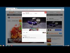 Toyota reaches new customers with +Post ads & Marketing Software, Content Marketing, Online Marketing, Social Media Marketing, Digital Marketing, Business Pages, Small Business Marketing, Business Tips, Native Advertising