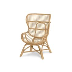 Discover Castlery wide range of high quality armchair that will make you not want to leave your seat! Shop now and be inspired! Rattan Armchair, Rattan Furniture, Chaise Sofa, Rattan Chairs, Cane Furniture, Armchairs, Wicker, Pool Furniture, Outdoor Furniture