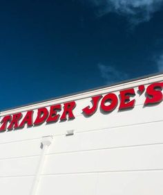 These Are the 50 Most Popular Trader Joe's Products of All Time | How many have you tried?