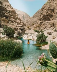 Beautiful Castles, Beautiful Places, Amazing Places, Oasis Pool, Surf, Oman Travel, Largest Countries, Hotels, Travel Couple